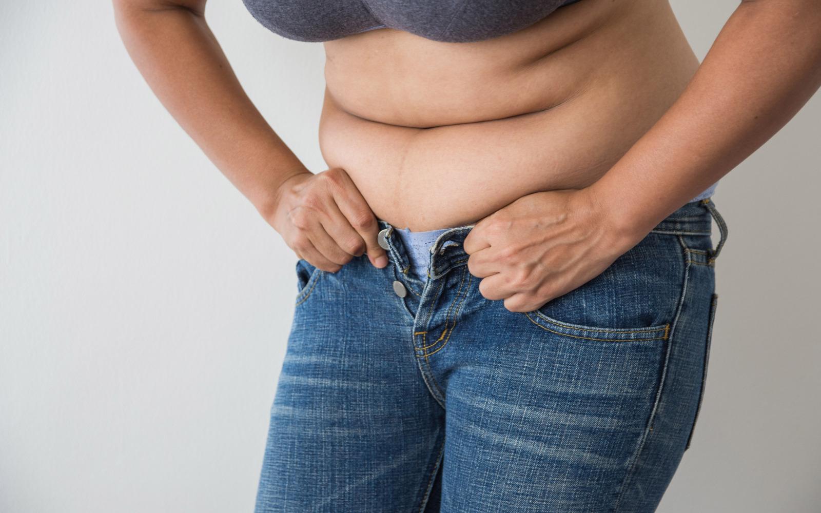 ダイエットのプロが教える!太る理由と痩せる理由