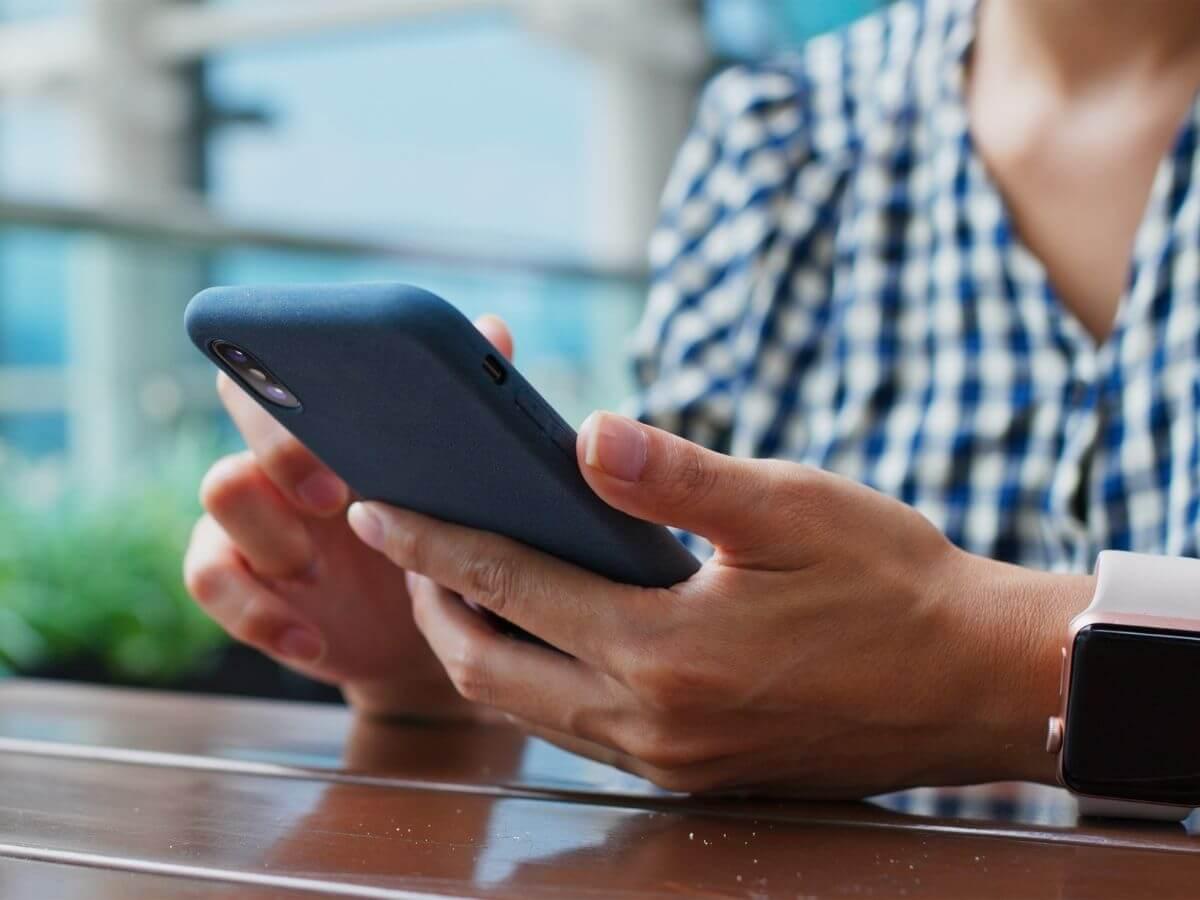 ダイエット効率を上げる便利アプリ!おすすめダイエットアプリ3選